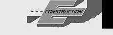 E Construction LTD